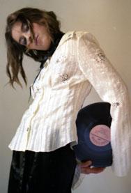 Пошив блузок в ателье