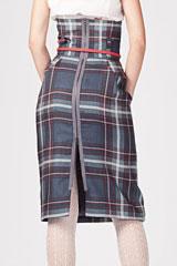 цена пошива делового комплекта одежды