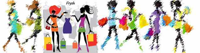 цены на индивидуальный пошив одежды в ателье Фриш